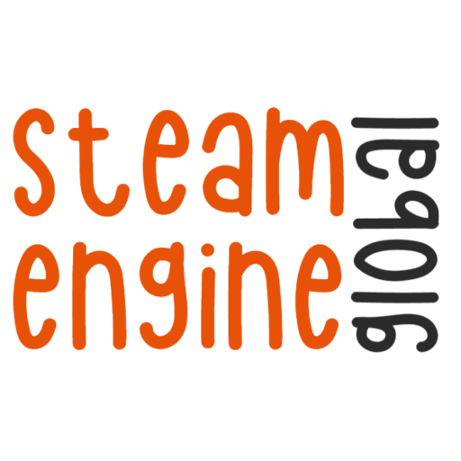 STEAM Engine Global